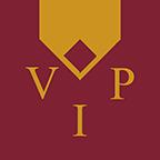 VIP Taxes & Accounting Inc, Elmhurst IL Accounting Firm